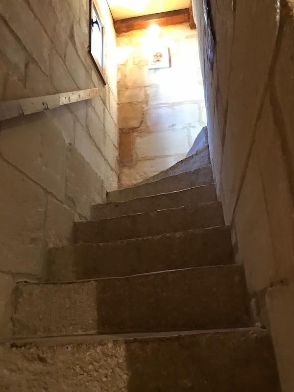 Vendita casa Arles 169000€ - Fotografia 6