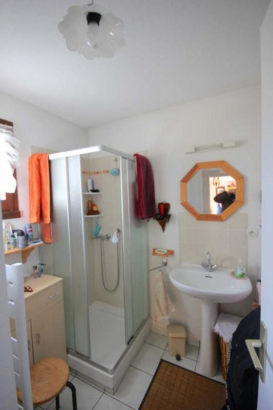 Vente maison / villa Villers sur mer 315000€ - Photo 9