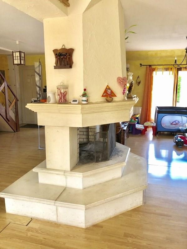 Vente maison / villa Argences 247000€ - Photo 4