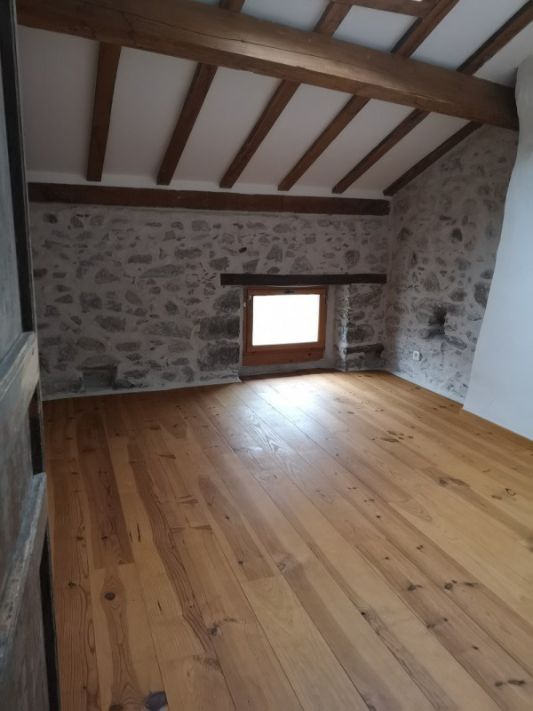 Vente maison / villa Saint girons 96 000€ - Photo 5