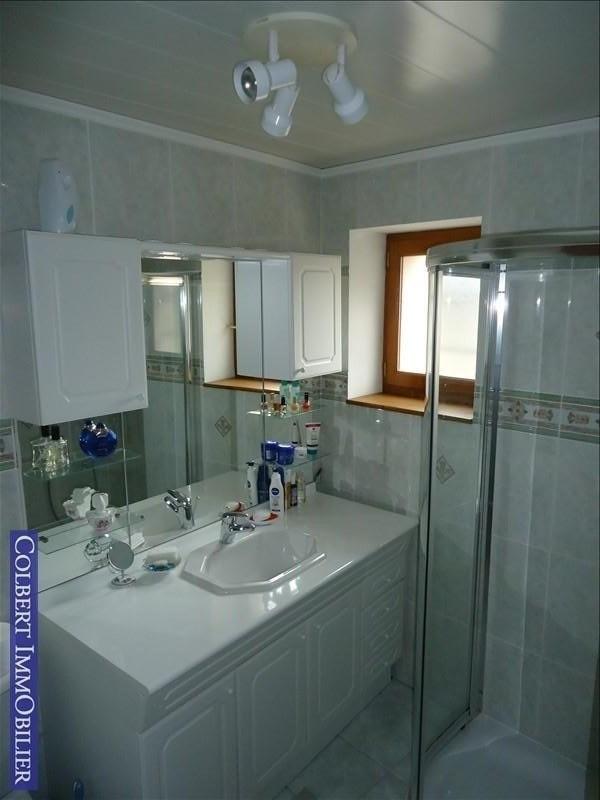 Venta  casa Cravant 139000€ - Fotografía 9