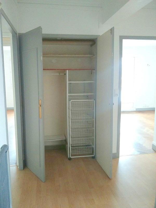 Location appartement Lyon 4ème 890€ CC - Photo 7