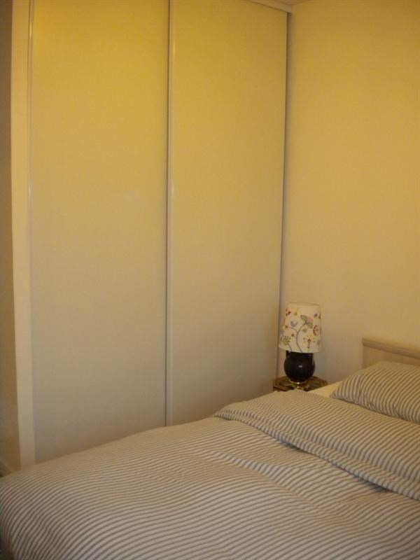 Rental apartment Fontainebleau 1 220€ CC - Picture 16