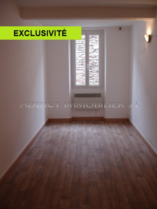 Location appartement Graulhet 447€ CC - Photo 4