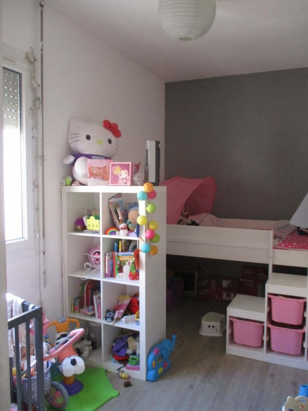 Vente appartement Hyeres 208000€ - Photo 12