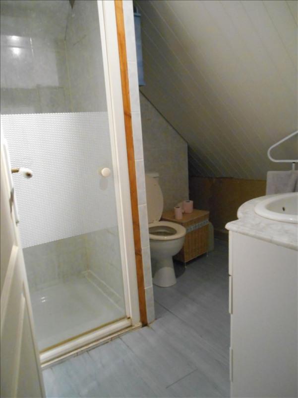 Sale house / villa La ferte sous jouarre 159000€ - Picture 9