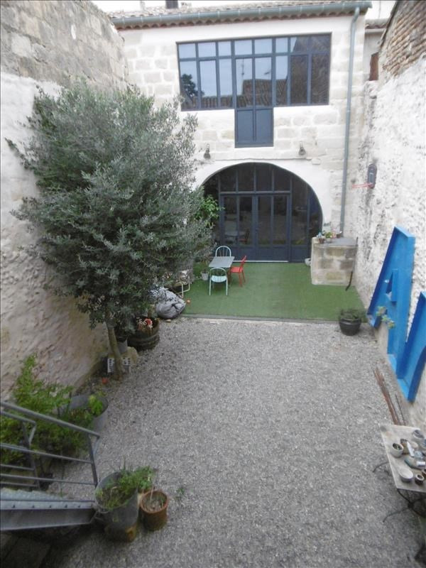 Vente maison / villa Vauvert 352 000€ - Photo 16