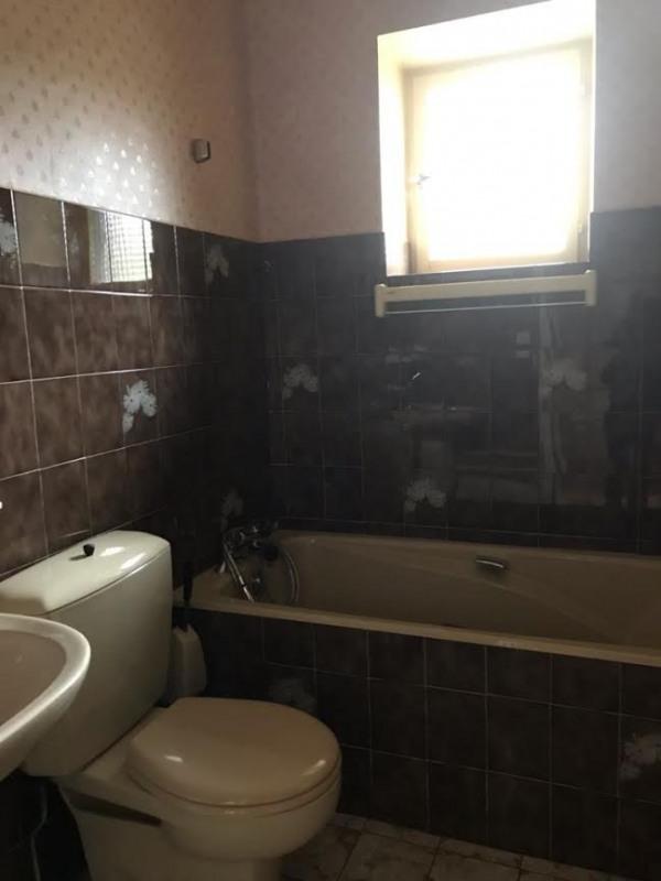 Vente appartement St martin de valamas 34000€ - Photo 4