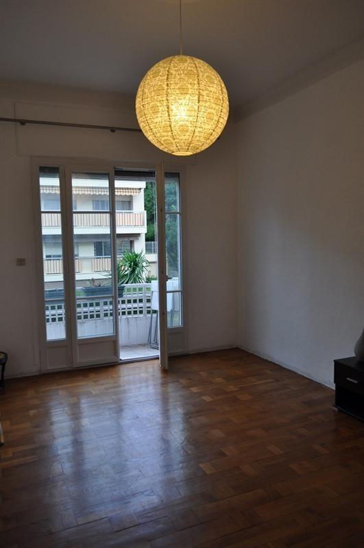 Vente appartement Nice 305000€ - Photo 2