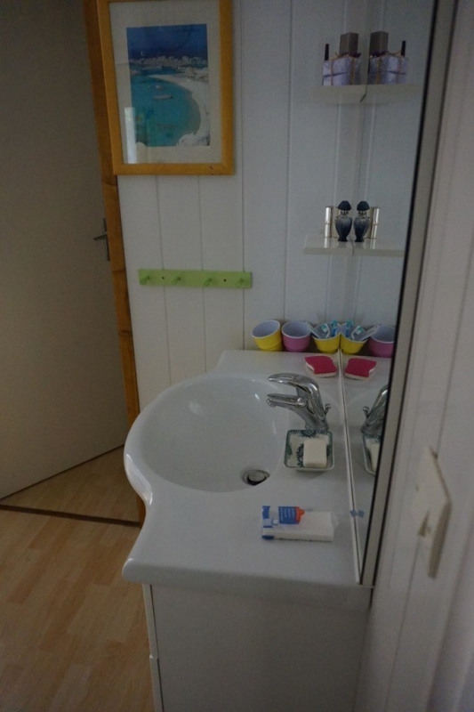 Vente appartement Ota 195 000€ - Photo 10