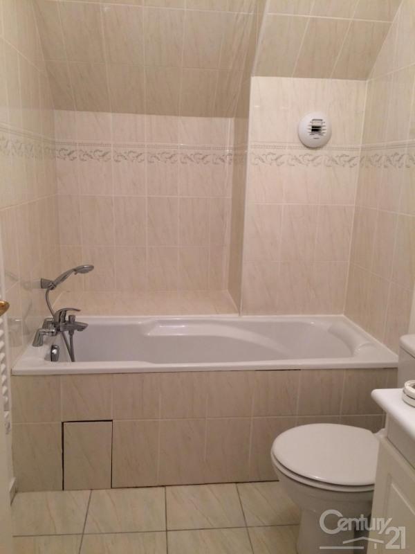 Sale apartment Touques 199000€ - Picture 7