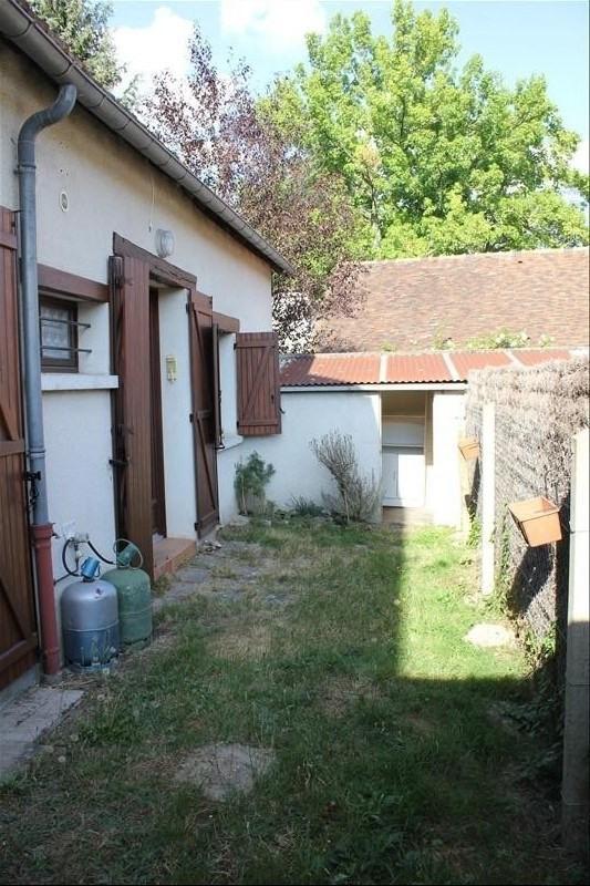 Location appartement Rambouillet 720€ CC - Photo 8