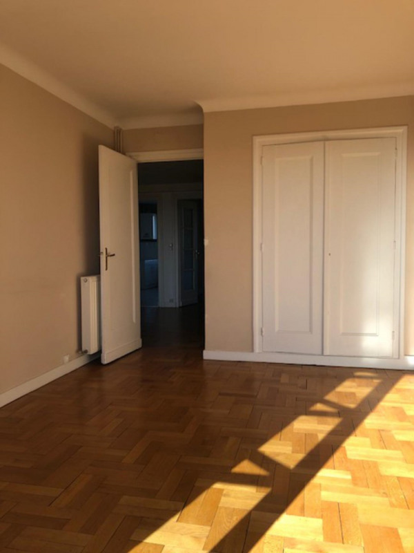 Sale apartment Lyon 3ème 350 000€ - Picture 2
