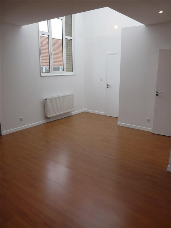 Vente appartement St omer 116 900€ - Photo 4