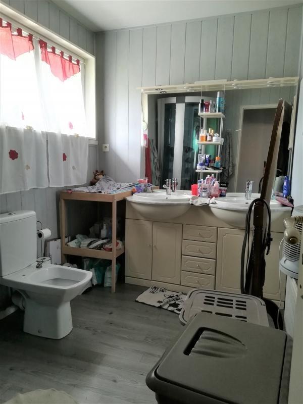 Vente maison / villa Ytres 120175€ - Photo 7