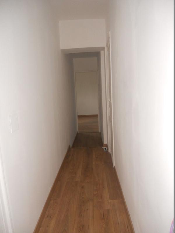 Sale house / villa Caen 149900€ - Picture 10
