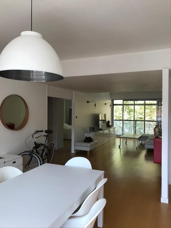 Location appartement Toulouse 1507€ CC - Photo 4