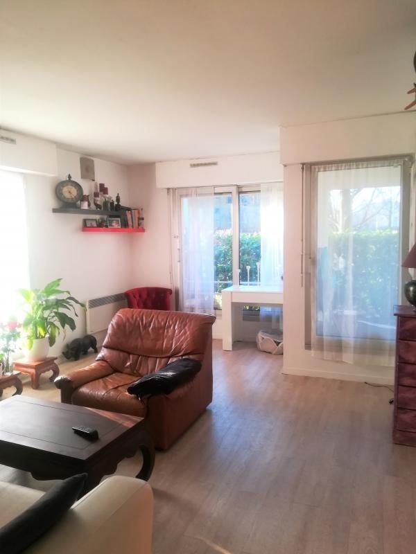 Vente appartement Chennevieres sur marne 169000€ - Photo 4