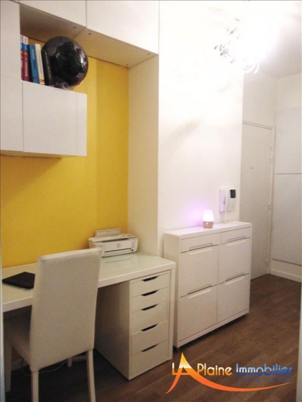 Vente appartement La plaine st denis 344000€ - Photo 3