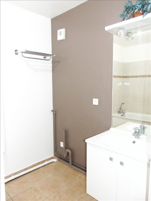 Location appartement La plaine st denis 1 370€ CC - Photo 9