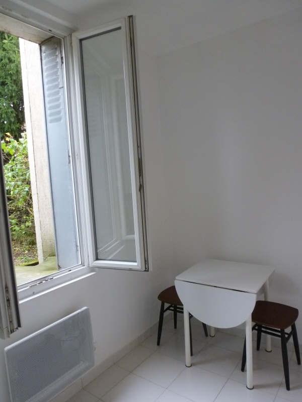 Location appartement Arcueil 698€ CC - Photo 4