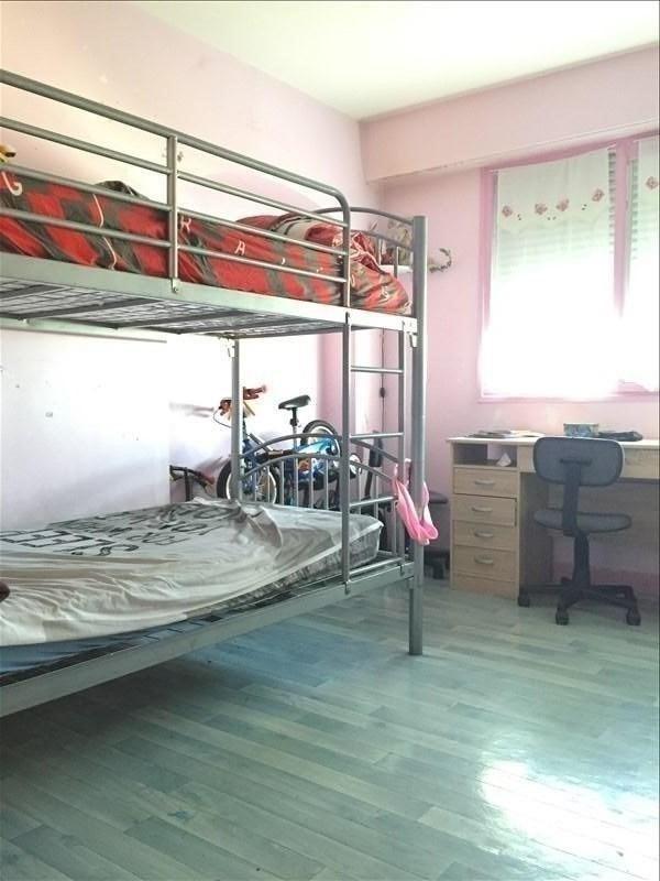 Venta  apartamento Epinay sur seine 128000€ - Fotografía 2