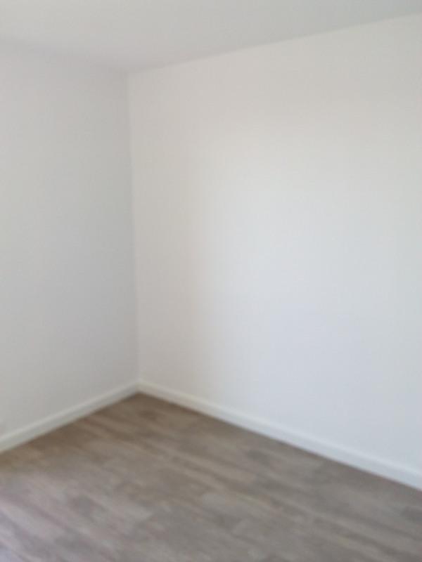 Rental apartment Chelles 845€ CC - Picture 7