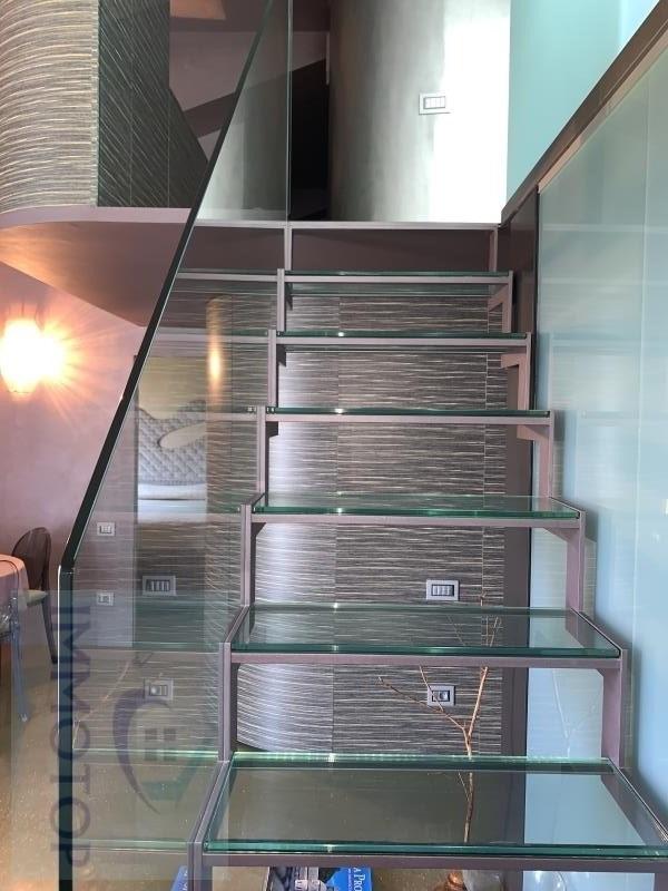 Immobile residenziali di prestigio appartamento Roquebrune cap martin 577000€ - Fotografia 12