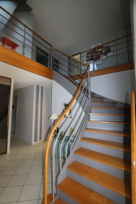 Vente maison / villa Vendome 405 600€ - Photo 2