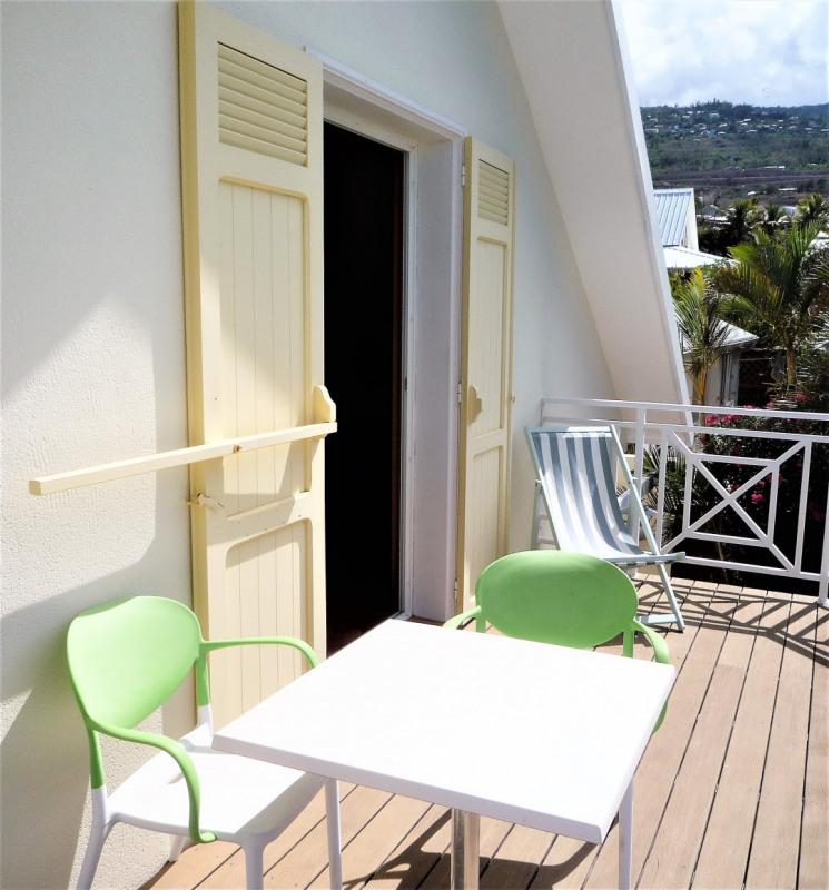 Vermietung von ferienwohnung haus Saint-leu 950€ - Fotografie 27