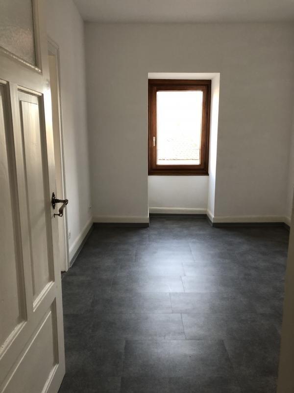 Location appartement Strasbourg 1150€ CC - Photo 5