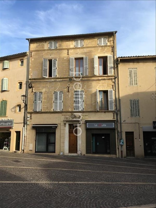 Location appartement Salon de provence 520€ CC - Photo 5