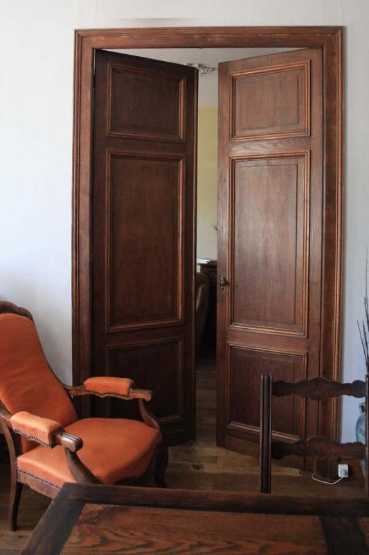 Sale house / villa Bordeaux 425000€ - Picture 6