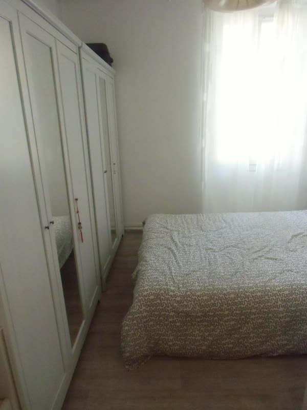 Vente maison / villa Hyeres 439800€ - Photo 8