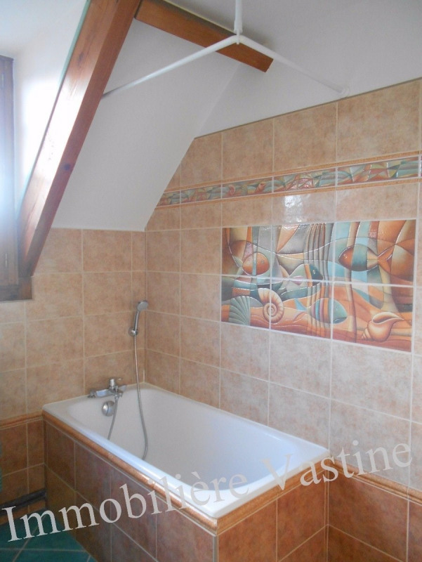 Location maison / villa Senlis 1220€ CC - Photo 10