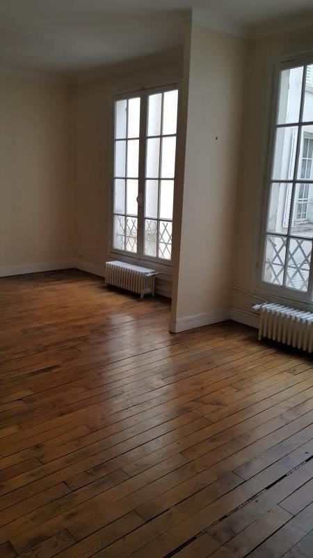 Vendita appartamento Paris 16ème 670000€ - Fotografia 5