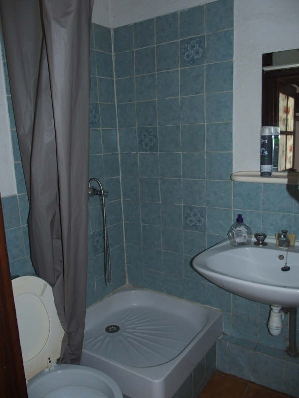 Vente appartement Hyeres 57 000€ - Photo 7