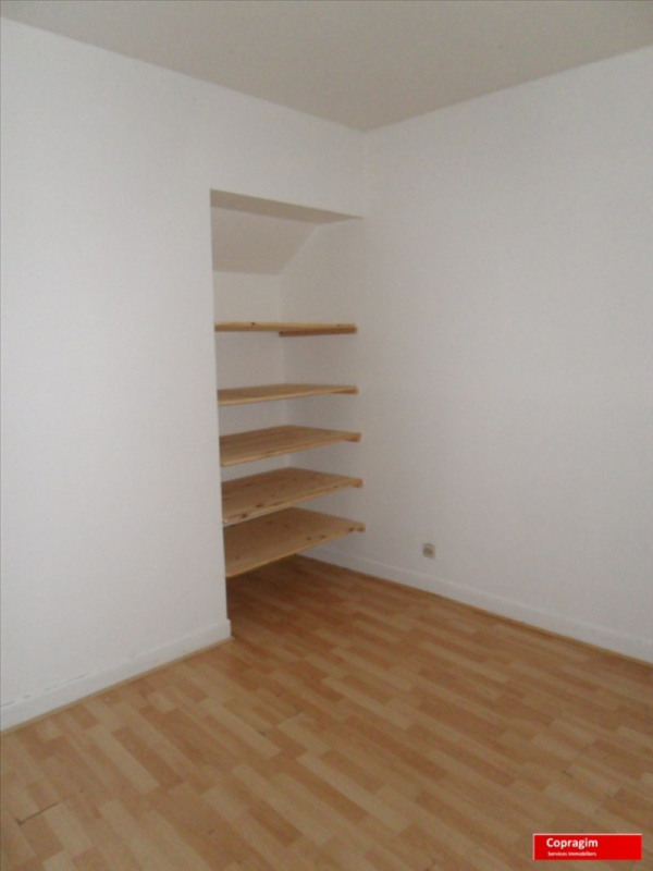 Rental apartment Montereau fault yonne 545€ CC - Picture 3