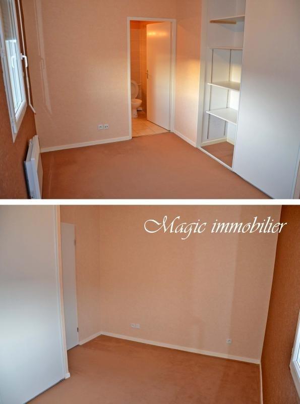 Location appartement Bellegarde sur valserine 577€ CC - Photo 5