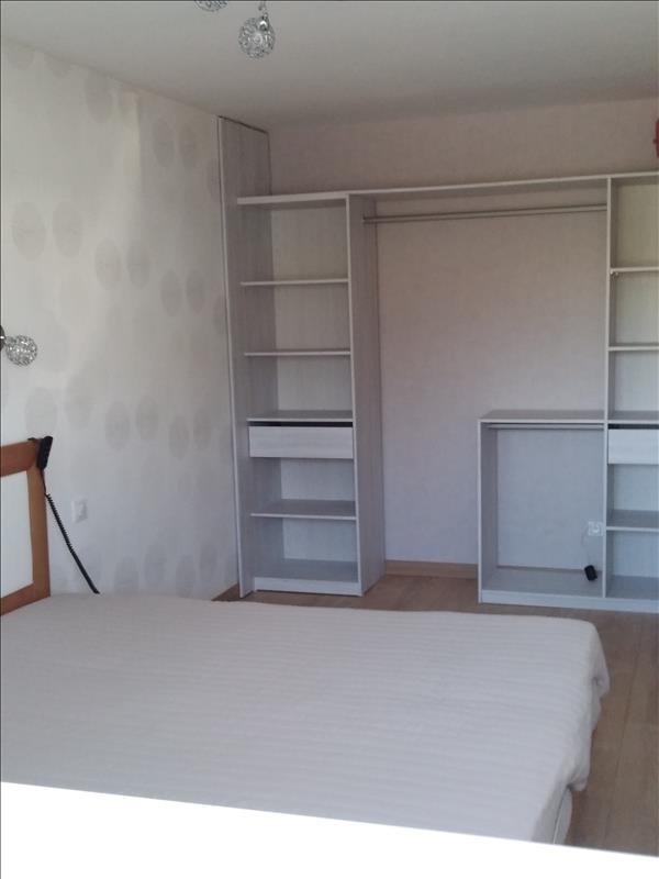 Venta  casa Allonnes 128000€ - Fotografía 4