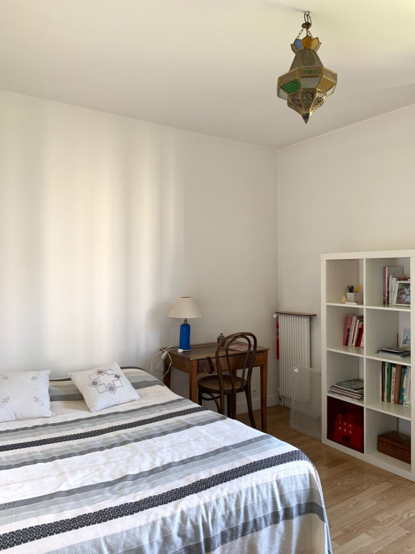 Verkoop  appartement Aix-en-provence 374000€ - Foto 7