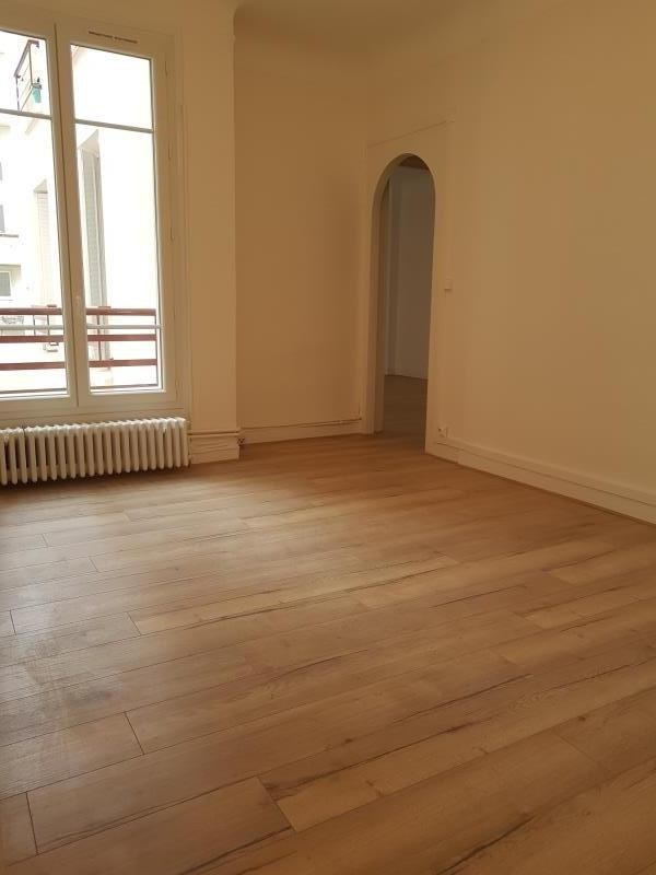 Vente appartement Courbevoie 380 000€ - Photo 4