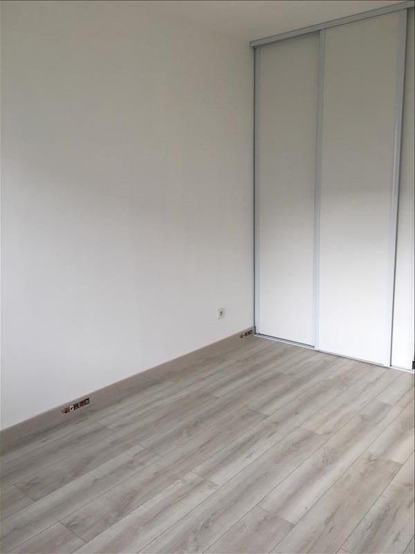 Affitto appartamento La plaine st denis 1100€ CC - Fotografia 7