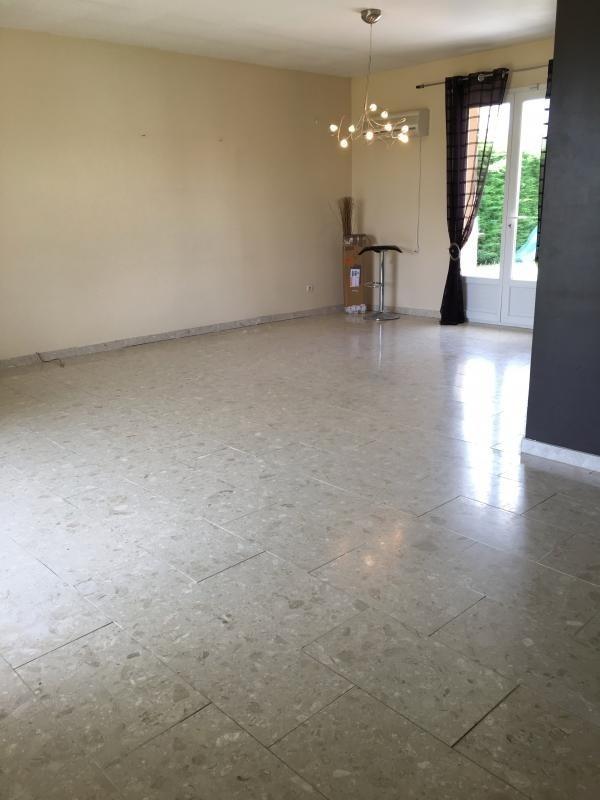 Sale house / villa St andre de cubzac 230000€ - Picture 4