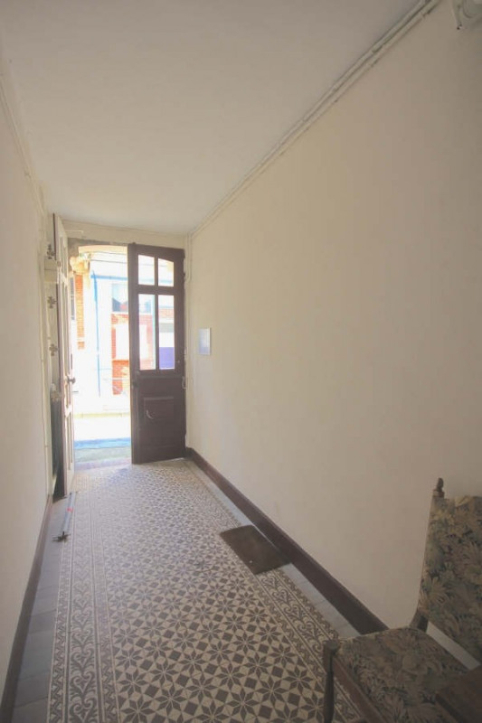 Sale apartment Villers sur mer 191 700€ - Picture 10