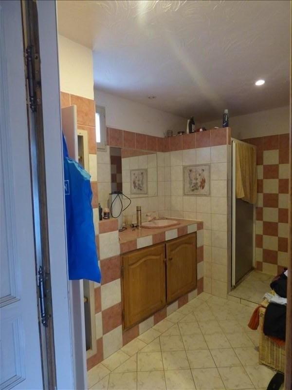 Vente maison / villa La ferte sous jouarre 326500€ - Photo 5
