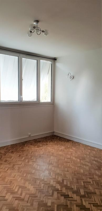 Location appartement Le plessis trevise 1 160€ CC - Photo 5