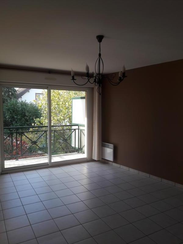 Location appartement Le perray en yvelines 690€ CC - Photo 2