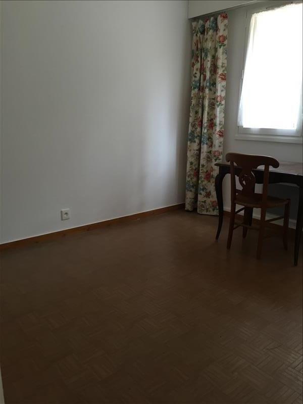 Sale house / villa Jard sur mer 254800€ - Picture 8