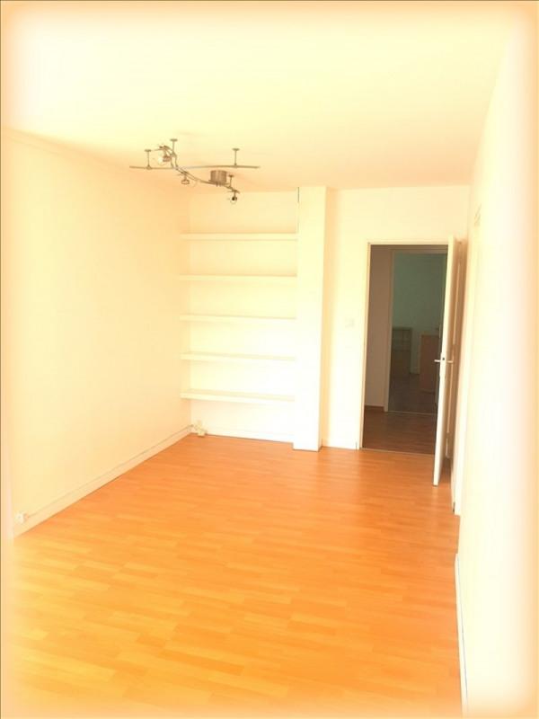 Vente appartement Le raincy 239000€ - Photo 4